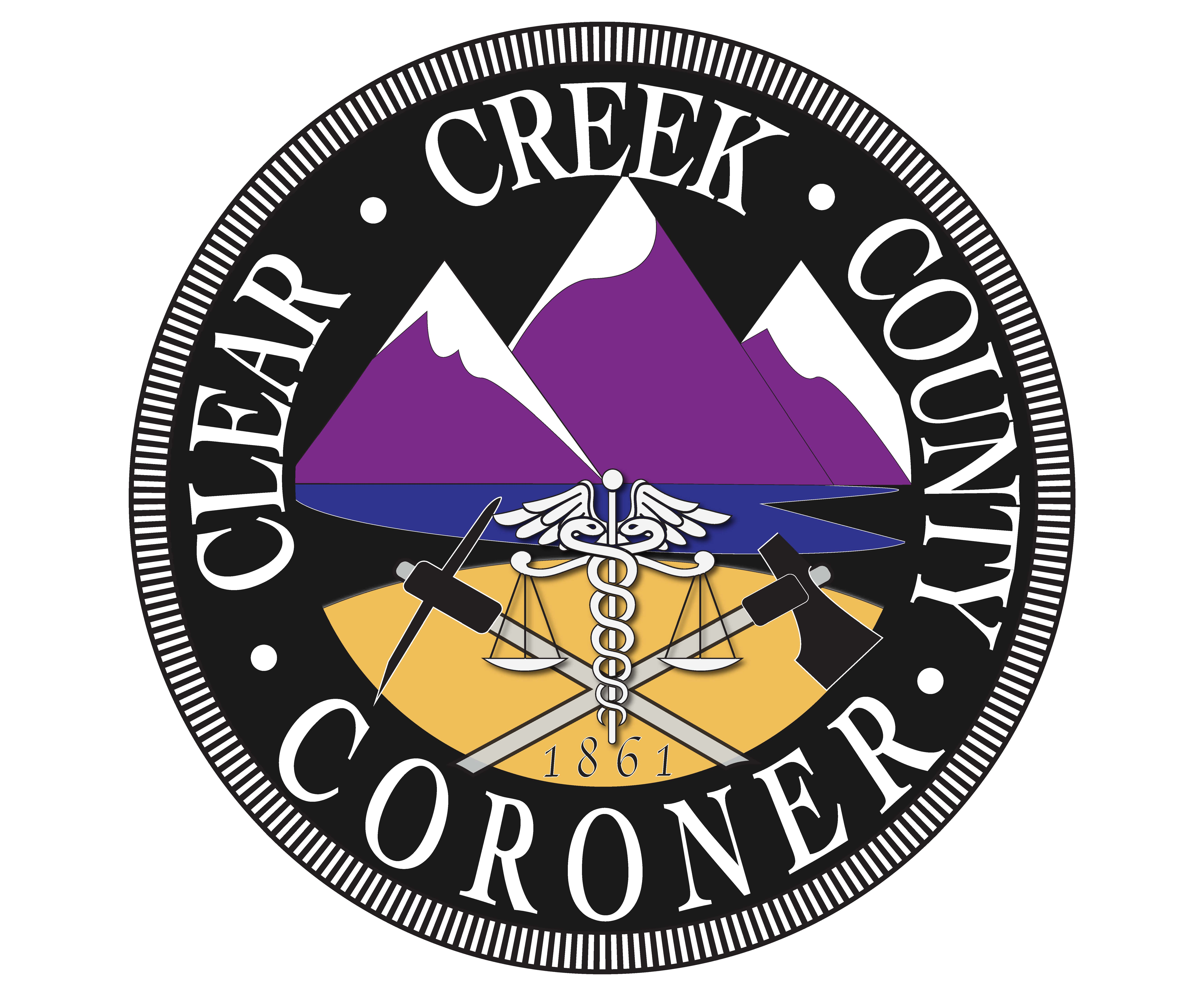 Clear Creek Logo 2 JPEG